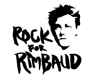 rockforrimbaud_large.png
